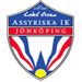 Assyriska IK