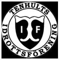 Tenhults IF