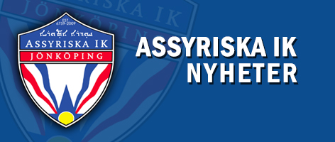 Träningsmatch – Assyriska IK vs Tenhults IF