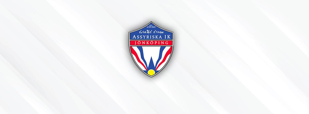Assyriska IK tar över ungdomsverksamheten på Öxnehaga