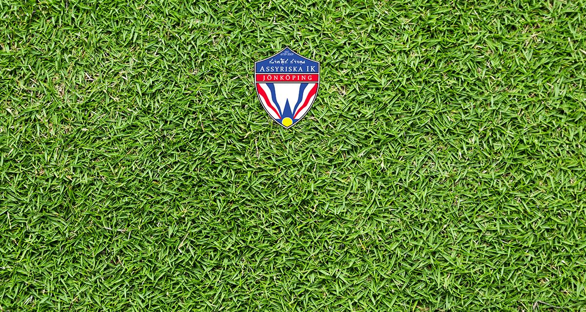 Assyriska IK – Fotbollsskola 2019
